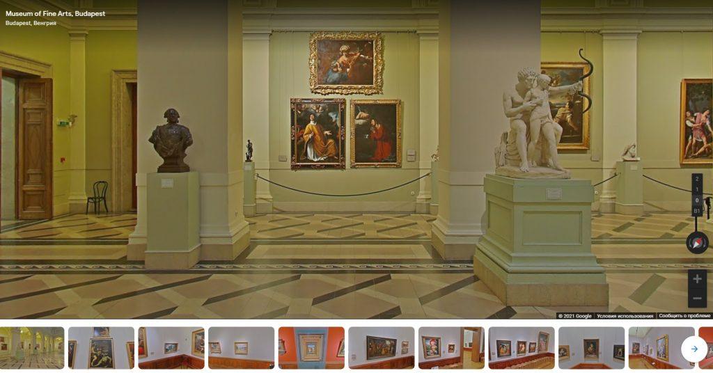 онлайн-музей-будапешта