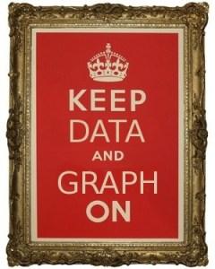 Analýza a vizualizace dat je zábava!