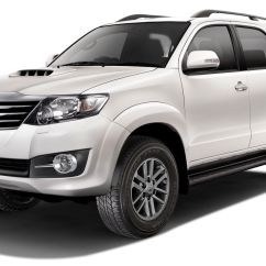 All New Camry India Launch Grand Avanza E 2016 Toyota Innova And Fortuner 2015 Launched In