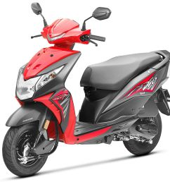 gb tmx frv out honda dio 3 manual stars scooters i rode one briefly yesterday free motorcycle manuals 4 title created date street smart  [ 1400 x 1278 Pixel ]