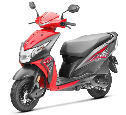 small resolution of gb tmx frv out honda dio 3 manual stars scooters i rode one briefly yesterday free motorcycle manuals 4 title created date street smart