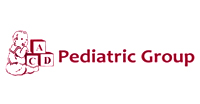 ACD Pediatric Group
