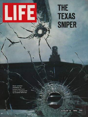 19660812-life-magazine