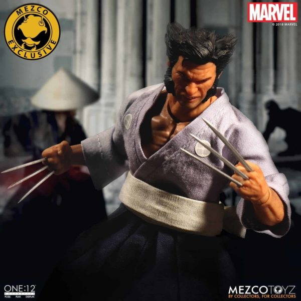 wolverine-5-ronin-one12-collector-11