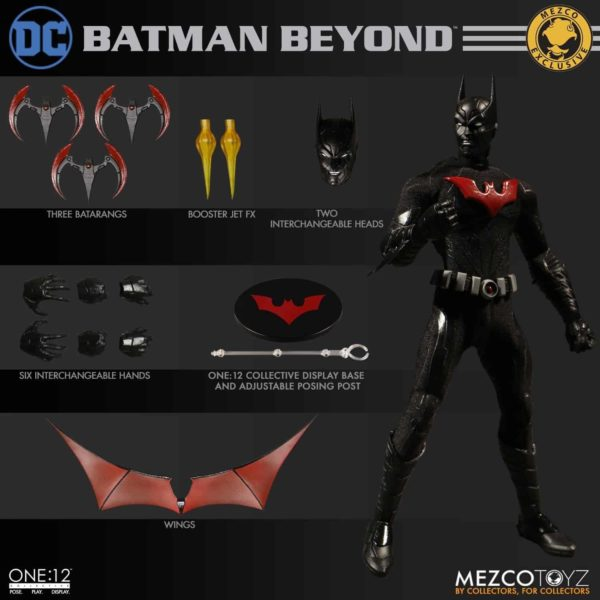 mezco-one12-collective-batman-beyond-14