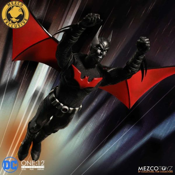 mezco-one12-collective-batman-beyond-7