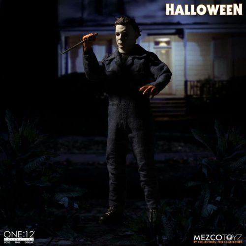 mezco-one12-collective-halloween-michael-myers-4