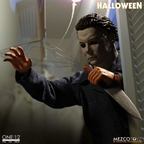 mezco-one12-collective-halloween-michael-myers-6