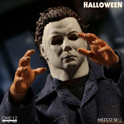 mezco-one12-collective-halloween-michael-myers-7