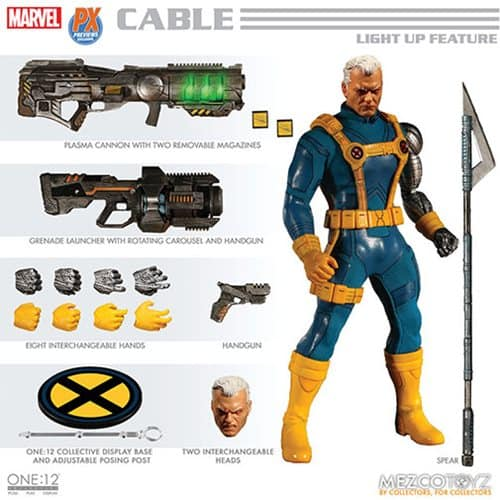 1990s-cable-6
