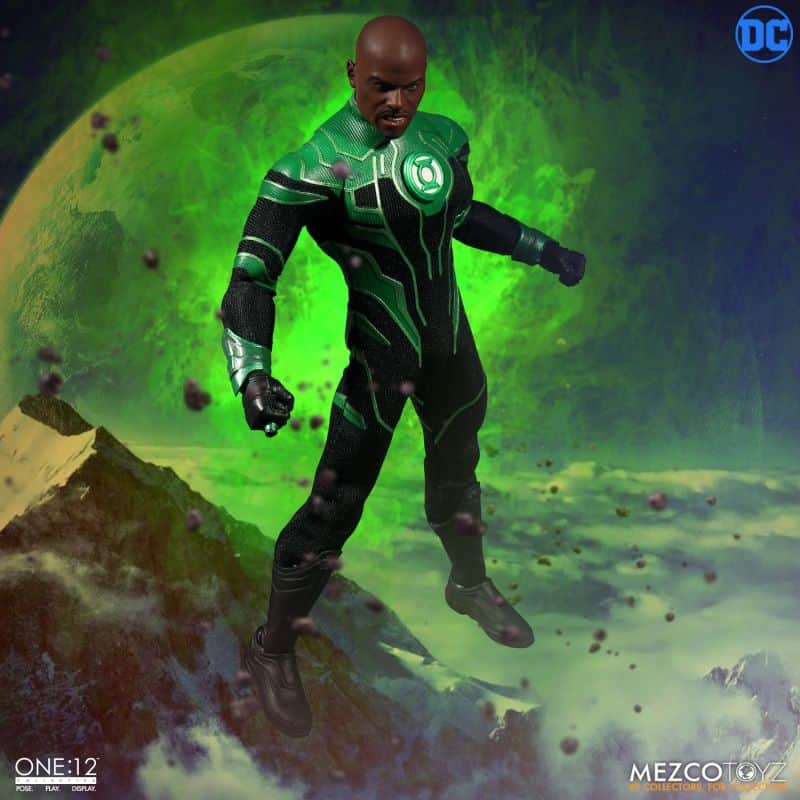 mezco-one-12-green-lantern-1