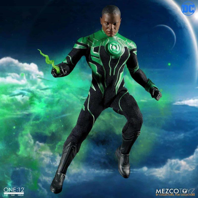mezco-one-12-green-lantern-3