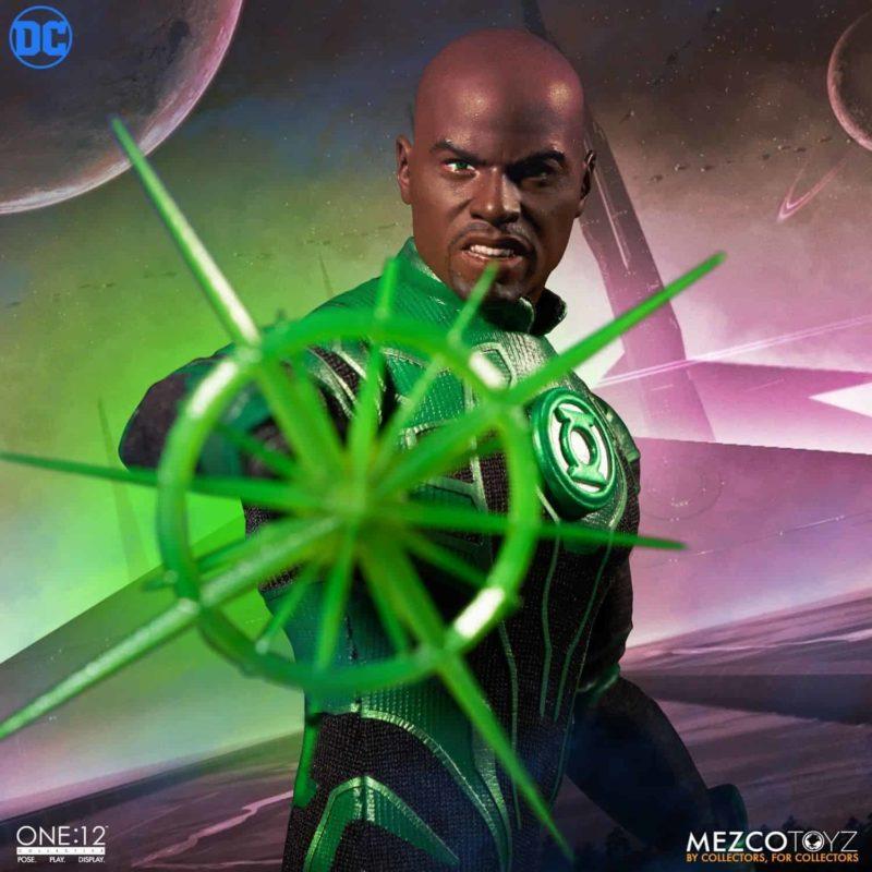 mezco-one-12-green-lantern-4