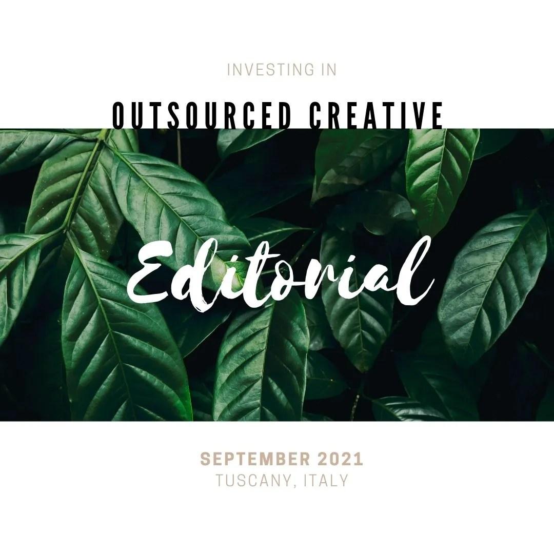 Outsource Creative