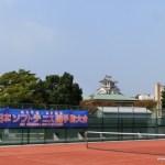 ソフトテニス 天皇杯皇后杯2015滋賀[結果・動画]