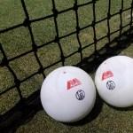 ソフトテニス練習会 予定 2016年03月