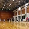 エナミ塾リクレーション(仮)2015.12.11金曜日