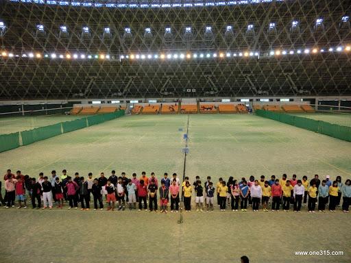 2015.06.04滋賀県高校春季-10