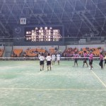 中学ソフトテニス 近畿夏季2013[結果・動画]