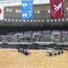 全日本ソフトテニスインドア2011[結果・動画]
