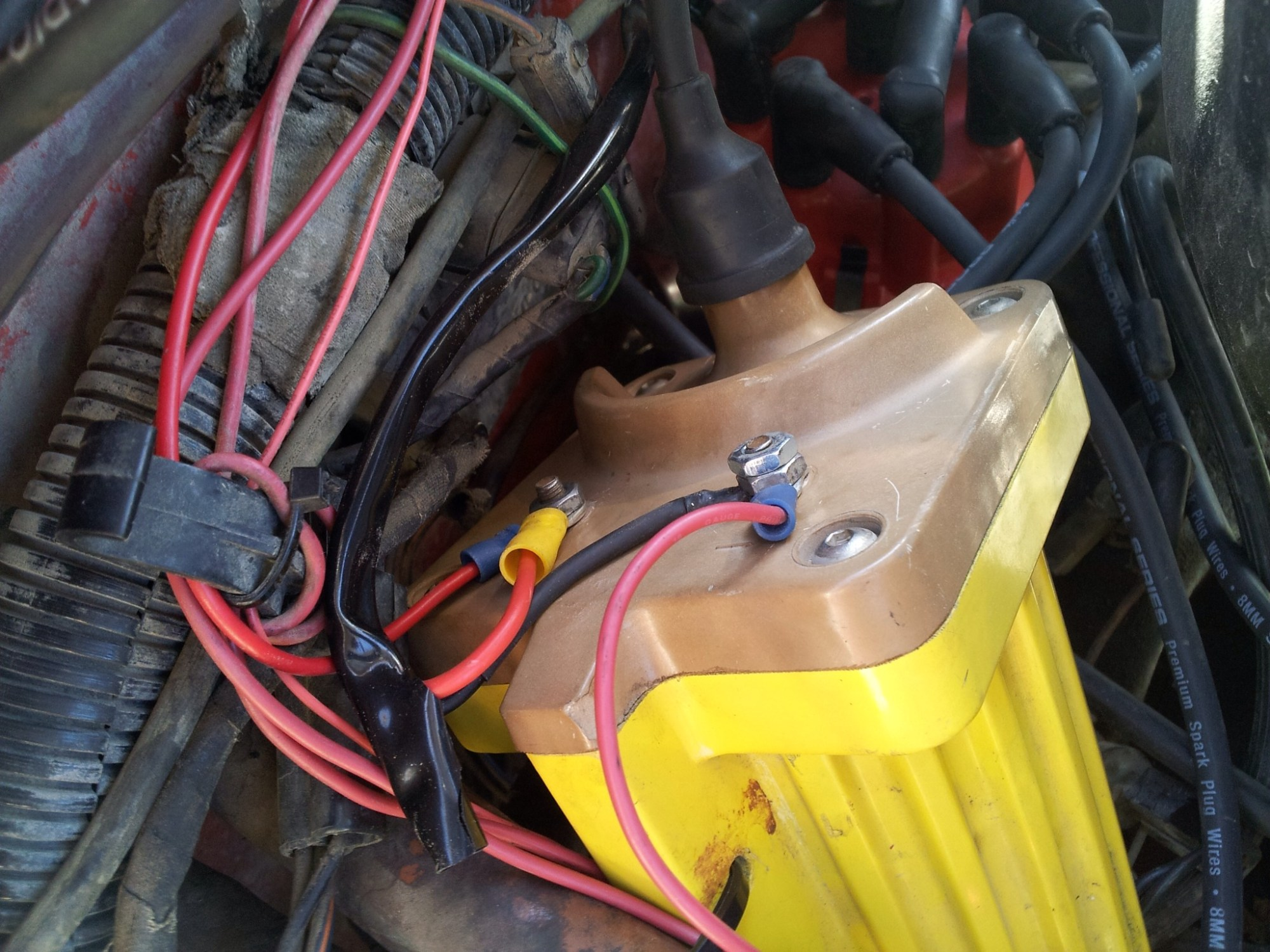 hight resolution of accel super coil wiring wiring diagram article review accel super coil wiring accel super coil wiring