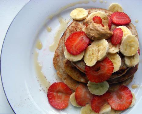 buckwheat-banana-pancakes-5