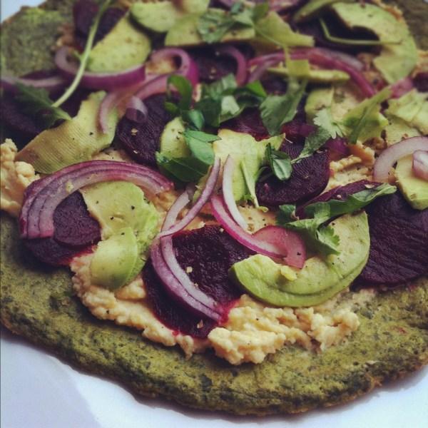 green-socca-pizza-5