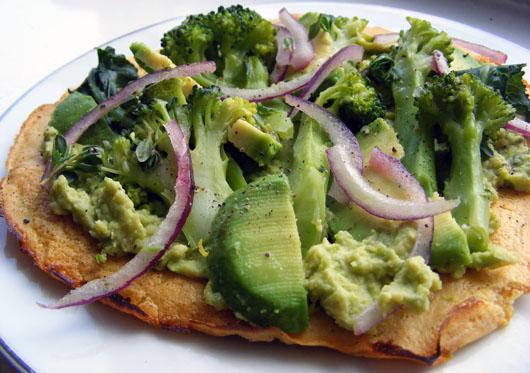 broccoli-hummus-socca-2