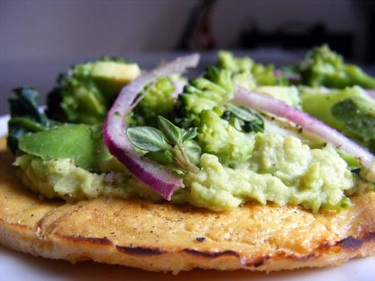 broccoli-hummus-socca-3