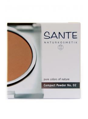 compact-powder-no-2-light-sand
