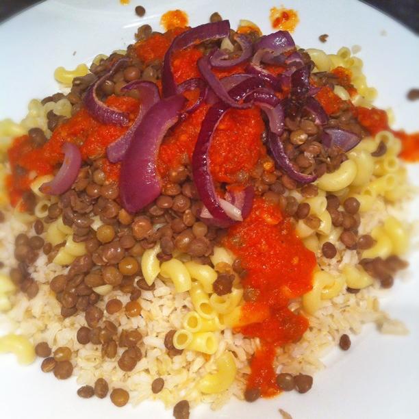 brown-rice-koshary-1