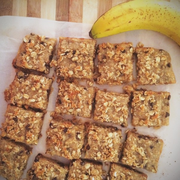banana_coconut_bar_vegan