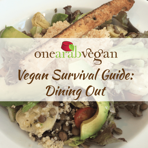 dining-out-vegan-survival-guide-01