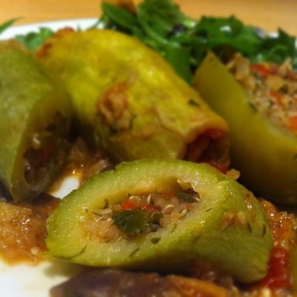 quinoa-stuffed-vegetables-vegan-2