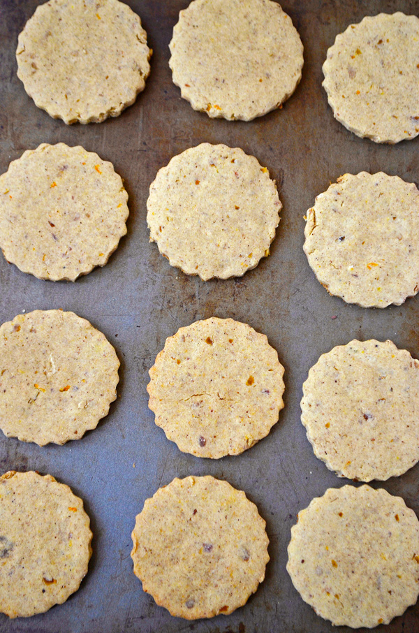 vegan-glutenfree-cardamom-orange-cookies-4