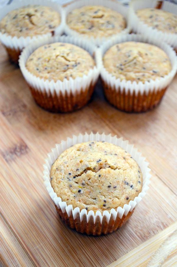 lemon-chia-seed-muffin-1