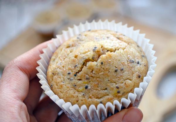 lemon-chia-seed-muffin-3