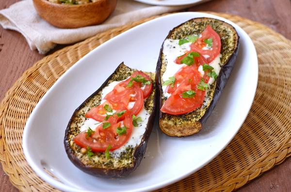 zaatar-rubbed-eggplant-3