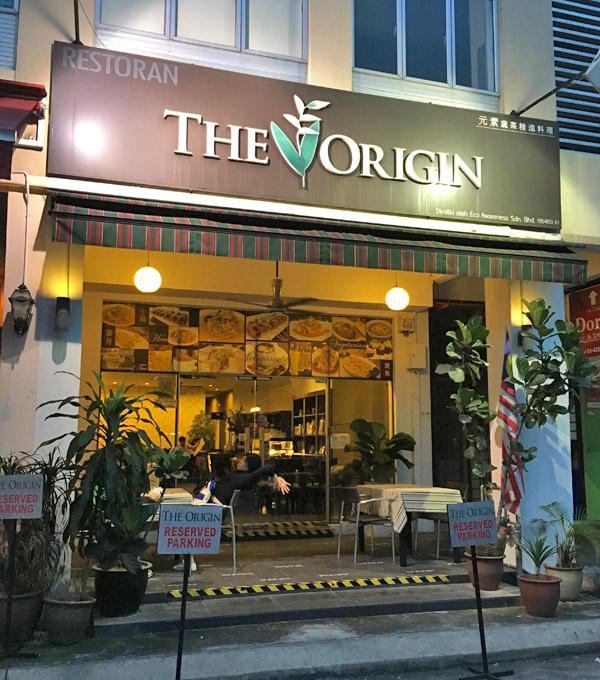 the-origin-1