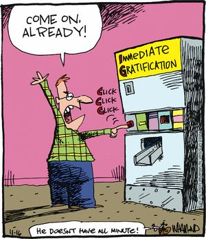 instant-gratification-comic