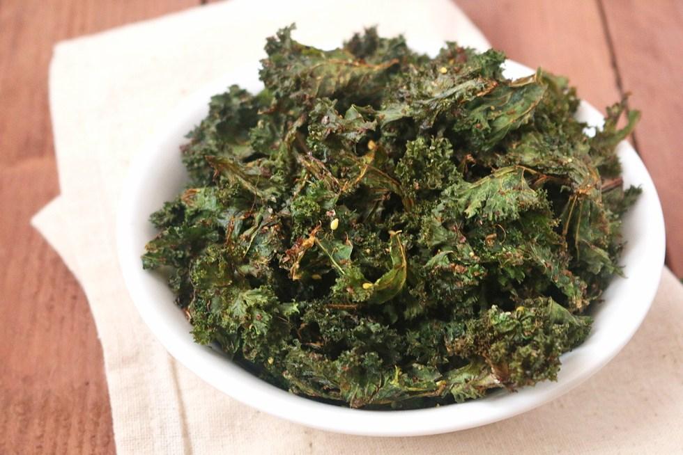 zaatar-kale-chips-1