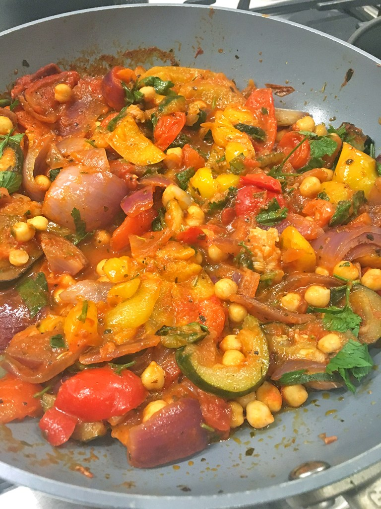 vegan-london-mediterranean-chickpea-stew