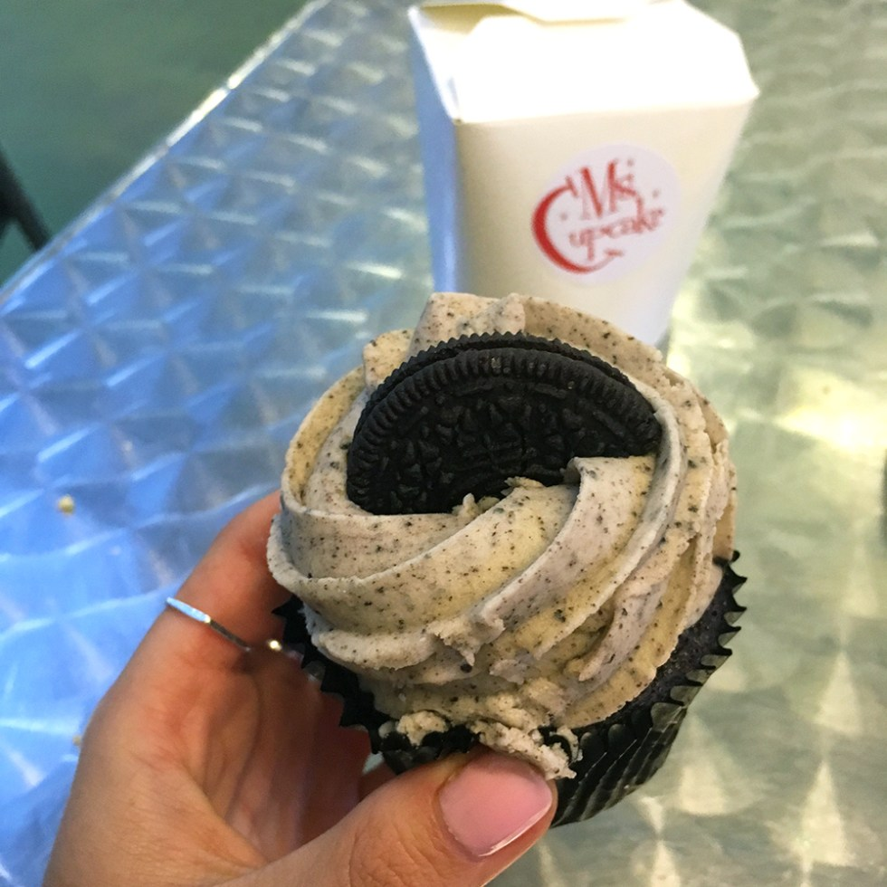 vegan-london-mscupcake