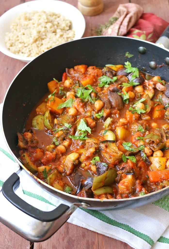 mediterranean-veg-stew-vegan-3
