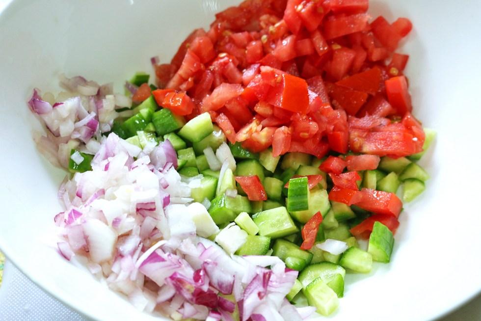 superfood-salata-baladi-vegan-10