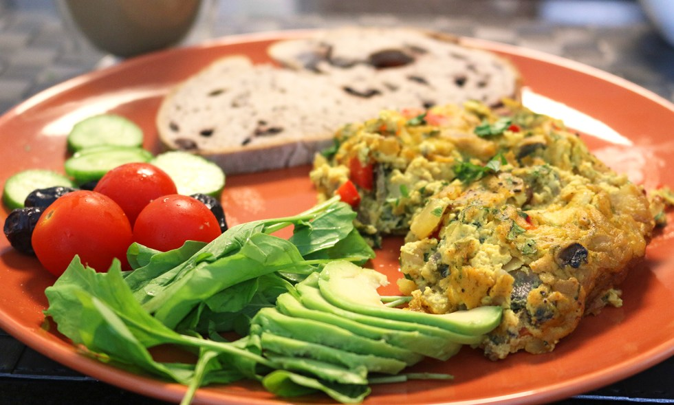 vegan-eggless-frittata-3