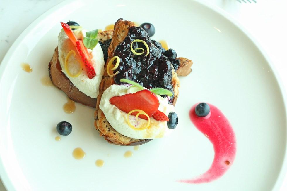 plant-cafe-vegan-restaurant-bahrain-10