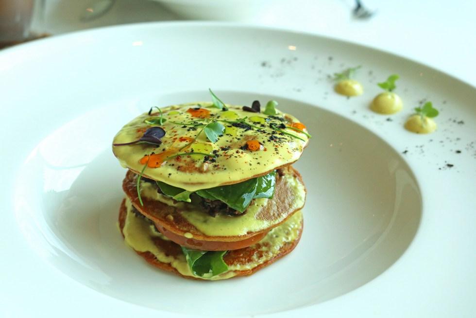 plant-cafe-vegan-restaurant-bahrain-6