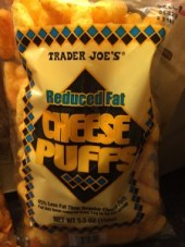 Trader Joes Weight Watchers Food List-reducedfatcheesepuffs