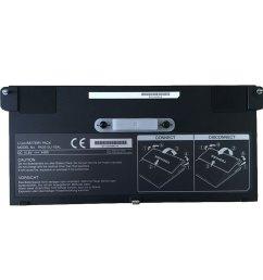 cheap toshiba pa3510u 1bal laptop battery for toshiba slice expansion tecra m7 r10 portege m750 [ 1000 x 1000 Pixel ]